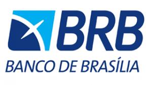 banco-de-brasilia