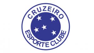 cruzeiro-esporte-clube
