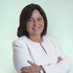 Claudia Bittencourt