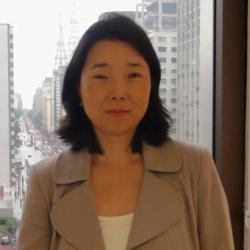 Janete Nagasawa