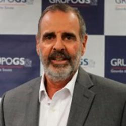 Marcos Gouvêa de Souza