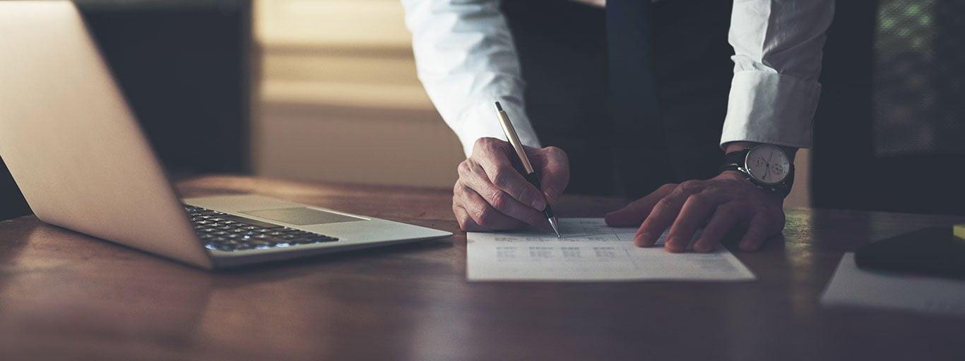 consultoria-juridica