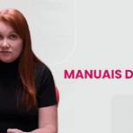 Manuais de Franquia e a Transferência do Know-how do Negócio